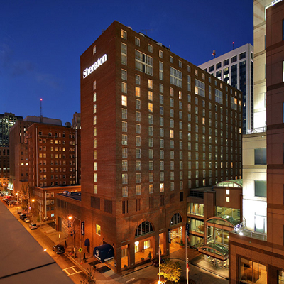 Availability Is Limited And This Offer Will Expire On October 15th So Book Soon Visit Sheraton Reservations For Wordcamp Raleigh 2017 To Today