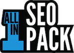 All in One SEO Pack Pro