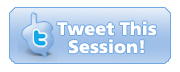 Tweet This Session!