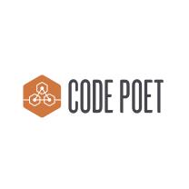 CodePoet