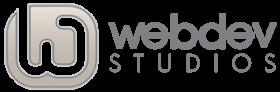WebDev Studios