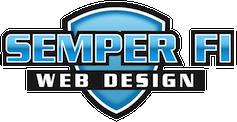 Semper Fi Web Design