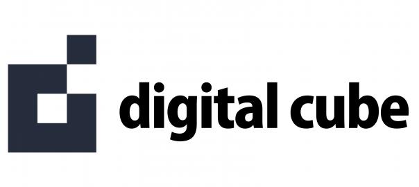 Digitalcube_Company_logo