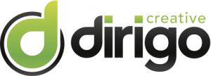 Dirigo_Creative_logo