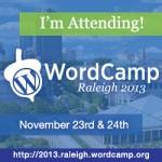 WordCamp-Raleigh-2013-Attendee-badge