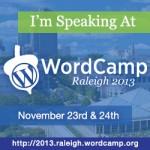 WordCamp-Raleigh-2013-Speaker-badge