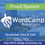 WordCamp-Raleigh-2013-Sponsor-badge