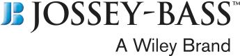 Jossey-Bass, A Wiley Brand