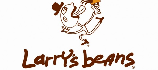 Larrys-Beans-logo