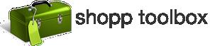shopptoolbox