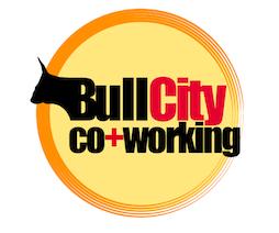 Bull-City-Coworking-logo