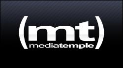 mt-250x140-dk