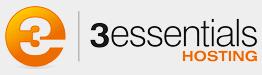 3essentials-logo