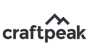 craftpeak-logo
