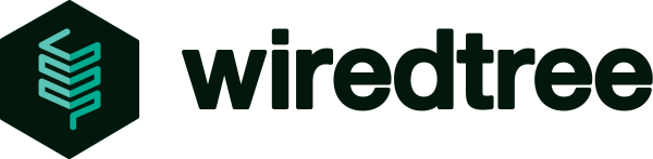 Thank you to WiredTree our Outstanding Sponsor sponsor
