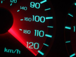 How's about a speed boost on your hosting, without breaking the bank? Creative Commons Image Attribution