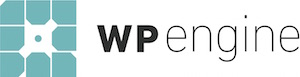 WPEngine: Helping pay the bills around here.