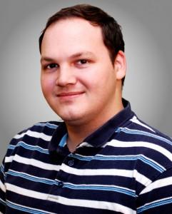 Patrick Stox, Speaking at WordCamp Raleigh 2015
