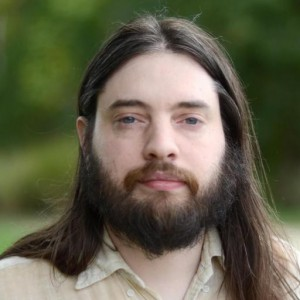 Peter Baylies, Speaking at WordCamp Raleigh 2015