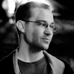 Ryan Duff, speaker at WordCamp Raleigh 2015