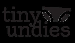 Tiny Undies Logo