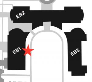 NCSU-Map-zoom