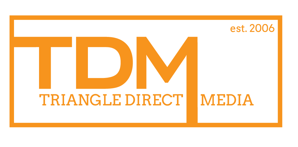 Triangle Direct Media