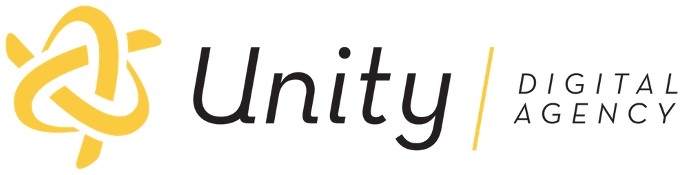 Unity Digital Agency
